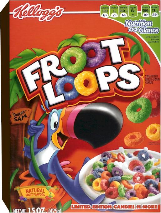 Froot Loops [ IMG]