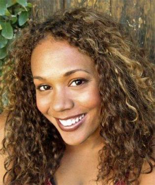 rachel true net worth